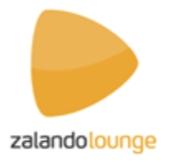 de5bf6e6eaa173 Code promo Zalando Lounge en février 2019   Mes Bons Plans